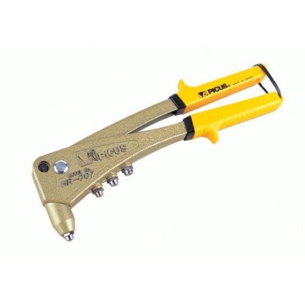 피코스-2370028 핸드 리베터기/HR-007/2.4 4.8mm 상품이미지