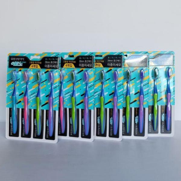 금강열쇠-1670064 고정식 열쇠/700-A/11.0mm 상품이미지