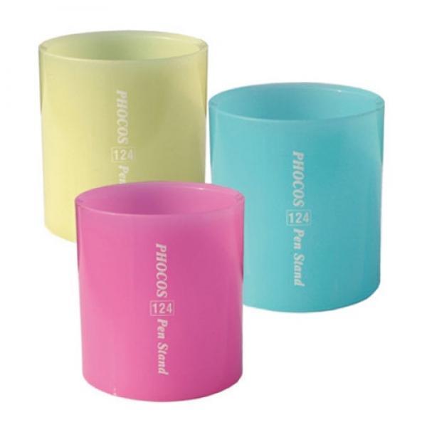 Kotech 일반열쇠 중(k-461) 상품이미지