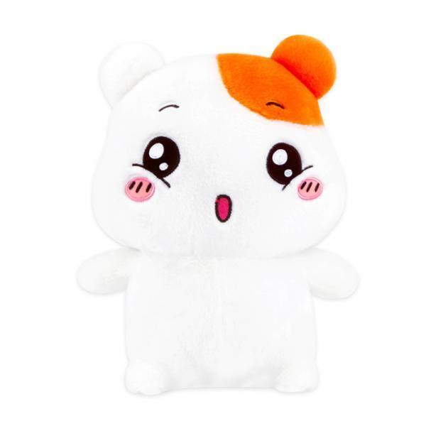 야성화학-8041641 스프링호스/75x20m/공업용/(롤) 상품이미지
