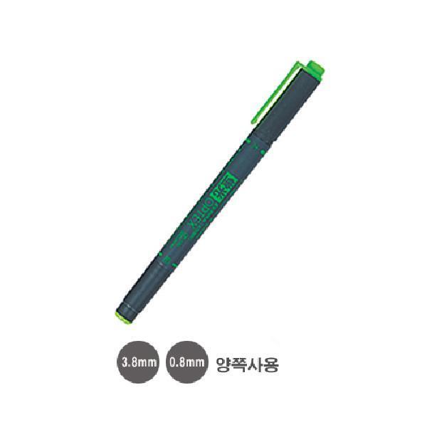 아이깨끗해 거품형 용기 리필 1세트 핸드 워시 손 상품이미지