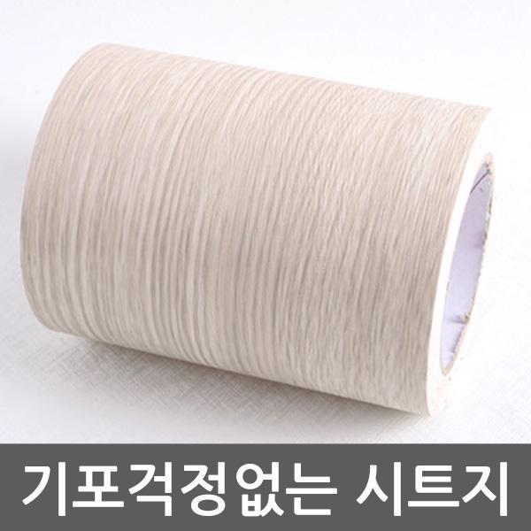 브라더 정품토너 HL 5250DN 검정(3500매)(B7112) 상품이미지