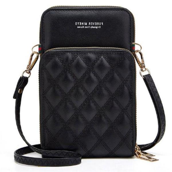 동영 고릴라랙 1200 4단 기둥 150cm 상품이미지