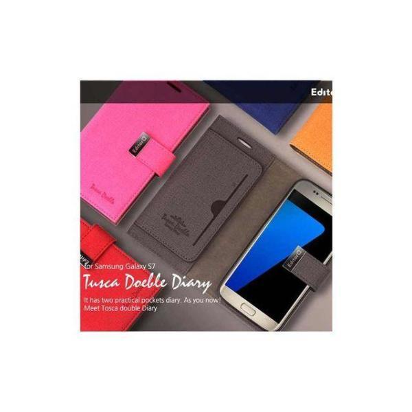 LG V40 토스카 더블포켓 다이어리 상품이미지