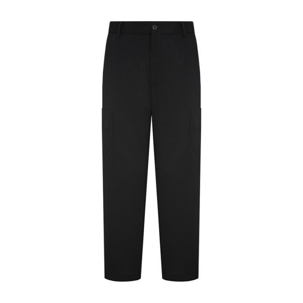 (15%쿠폰) 지이크 가을 준비 셔츠/자켓외 ~83% OFF 상품이미지