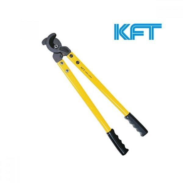 케이에프티 케이블캇타 LK-125 상품이미지