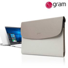 15인치노트북파우치/LG 그램정품파우치/LG 15ZD980