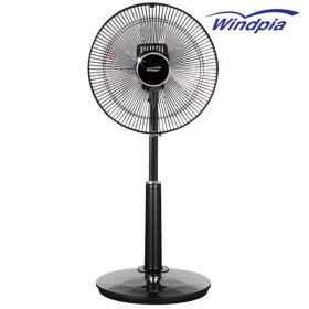 Home Use/Commercial Use/Office/Stand Fan/WA-170