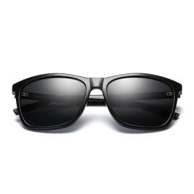 편광 선글라스 패션썬글라스 PVF-1034 편광/자외선차단