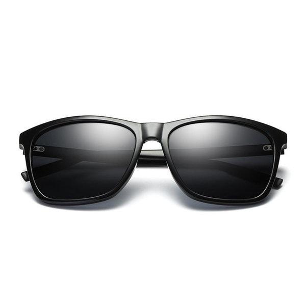 편광 선글라스 패션썬글라스 PVF-1034 편광/자외선차단 상품이미지