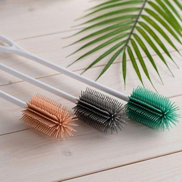 GW123 OA123 전용  15인용 출퇴근카드함 상품이미지