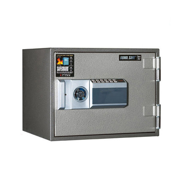 내화금고 ESD-103 /51kg/가정사무용금고/개업입주선물 상품이미지