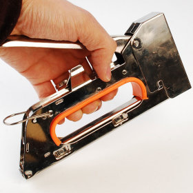 손타카 건타카 스템플러 타카 화신 총 가정용 타카핀