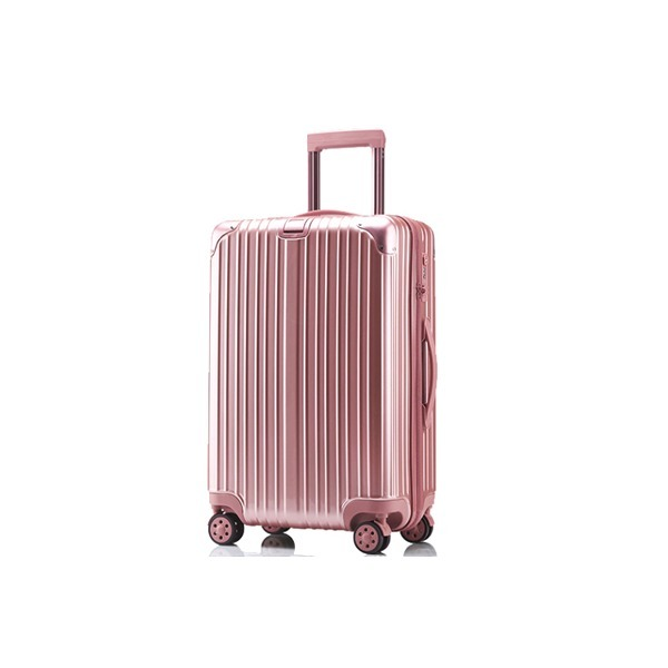 토부그 TBG426 로즈골드 24형 수화물용 캐리어 여행가방 상품이미지