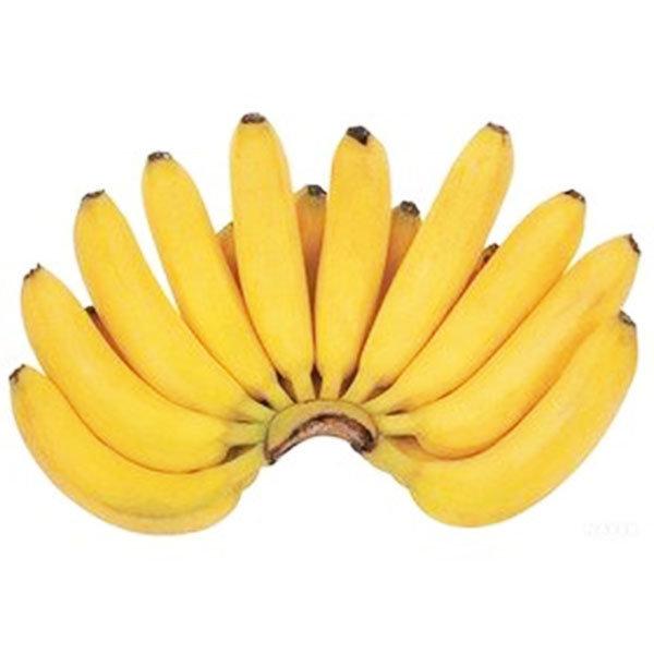 바나나 영양만점 고당도 바나나 대용량 13kg 상품이미지