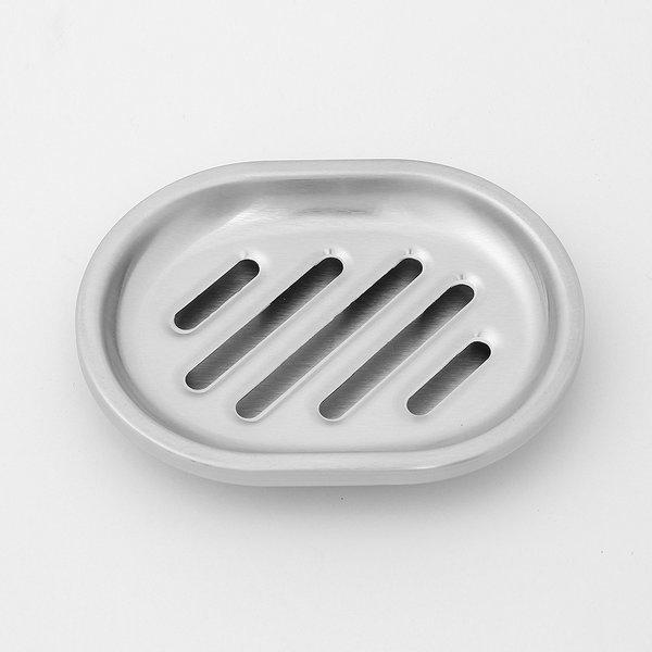 트래블 진공 보온병(500ml) (실버) 상품이미지