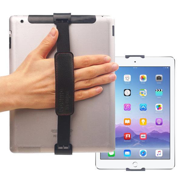 윌비 클립온2 태블릿 PC용(7~11인치) 스마트링 거치대 상품이미지