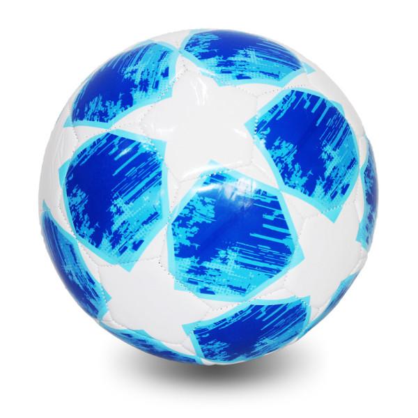 축구공/ 블루/ 표준사이즈 5호/ 볼 에어펌프/Ball 상품이미지