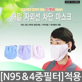 korean mask n95
