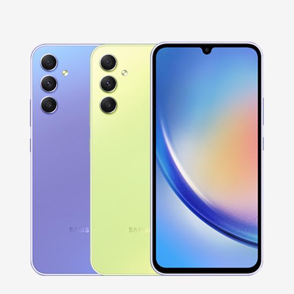 SKT/갤럭시S10e/LG V40 128G/LG Q9/와이드4/특가판매 상품이미지