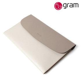 14인치노트북파우치/LG 그램정품파우치/LG 14Z980