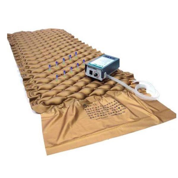 욕창 방지 예방 에어 매트리스 YH-0103A 의료용 항균 상품이미지