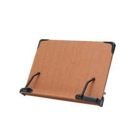 [트렌드코리아] 에이스 독서대 책받침대 노트북 거치대 - 소형