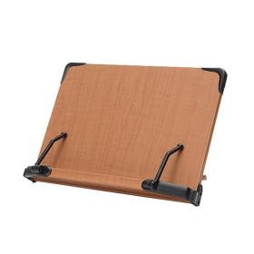[트렌드코리아] 에이스 독서대 책받침대 노트북 거치대 - 중형