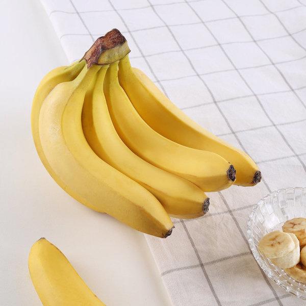 (행사상품) 유기농바나나 페루  송이 1.1KG 상품이미지