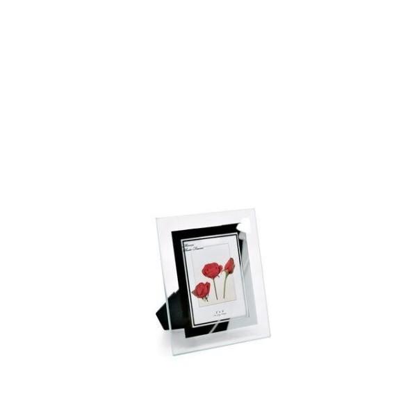 주소용 라벨(LS-3107/100매/16칸/폼텍) 상품이미지