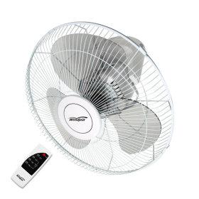Ceiling Fan Remote Control Type Fan WF-2323