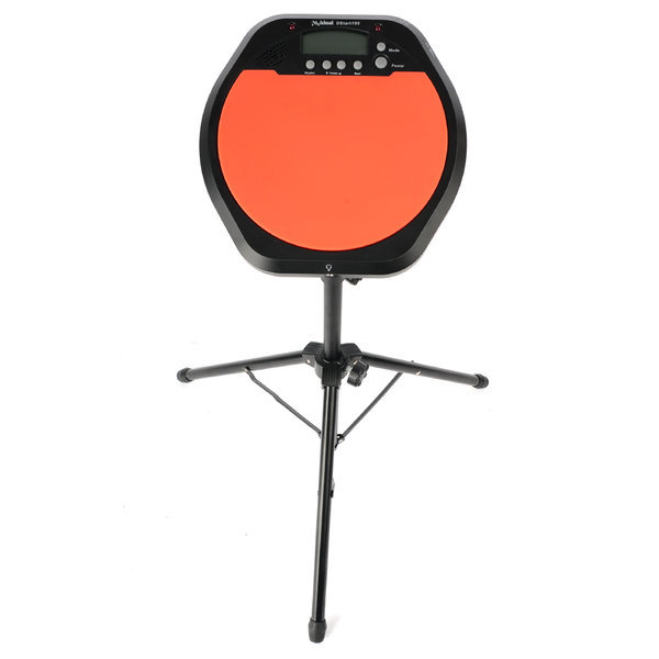 연습용 8인치 드럼 패드 DS100 세트 상품이미지