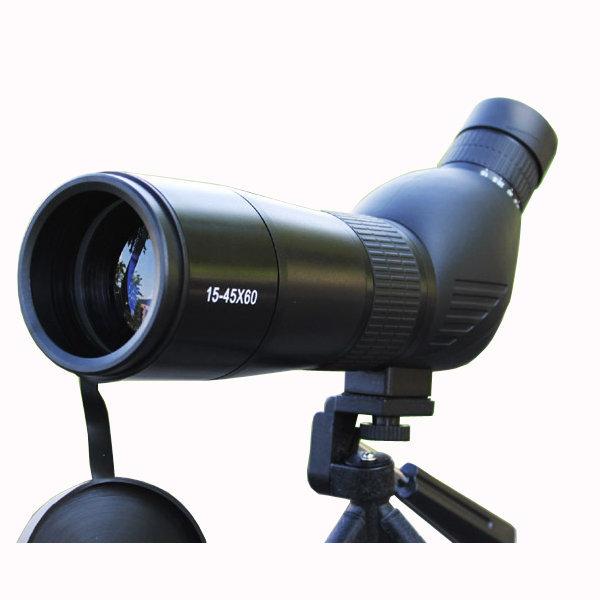 고배율망원경/15-45X60/군용/스포츠/관람/천체/등산 상품이미지