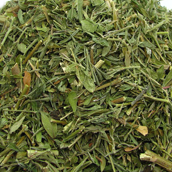국산 야관문1kg 환 한련초 복분자 음양곽 삼지구엽초 상품이미지