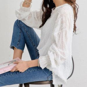 [피핀]피핀 봄신상 티셔츠/팬츠/블라우스