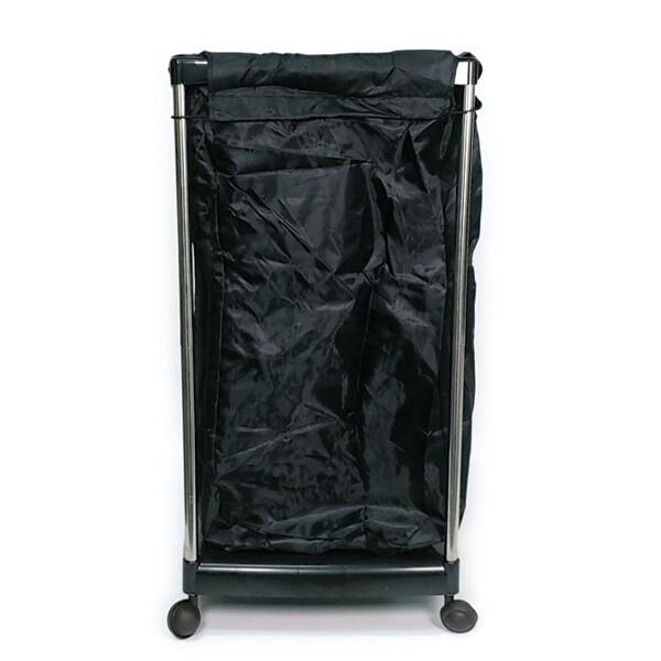 DDY 타올츄레이/수건츄레이/타올바구니/빨래수거함 상품이미지