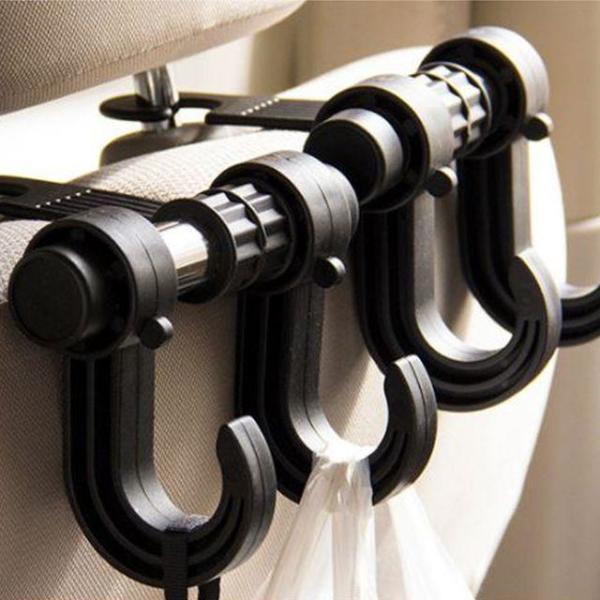 2구 3시간 타이머 멀티탭 SKM-2G3H-01 상품이미지