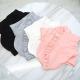 대구백화점 II관   유앤펫 코튼 프릴 티셔츠(강아지티셔츠/ 강아지옷) 상품이미지