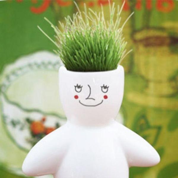 삼성 갤럭시 태블릿 탭-노트 30핀 공용 케이블-USB2 상품이미지