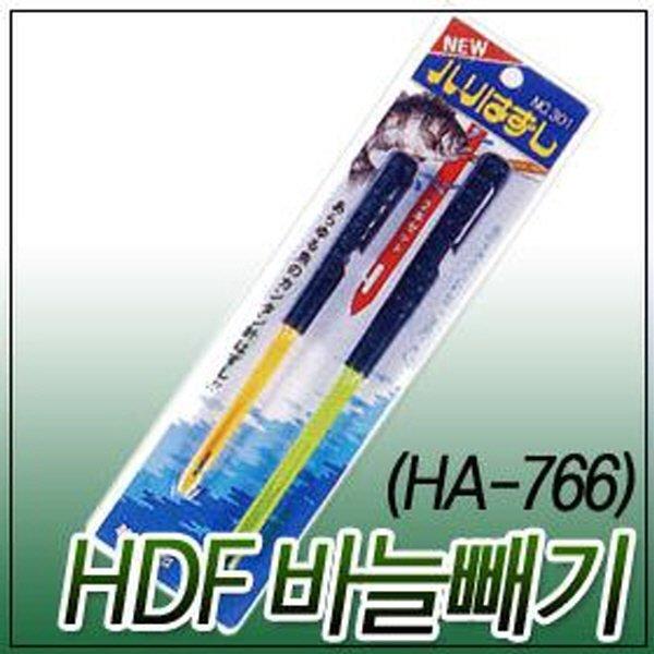 해동 바늘빼기 HA-766/스텐 바늘빼기 HT-1092 HT-1093 상품이미지