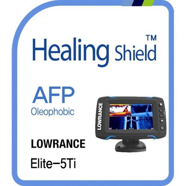 로렌스 엘리트-5Ti AFP 올레포빅 액정보호필름 2매 상품이미지