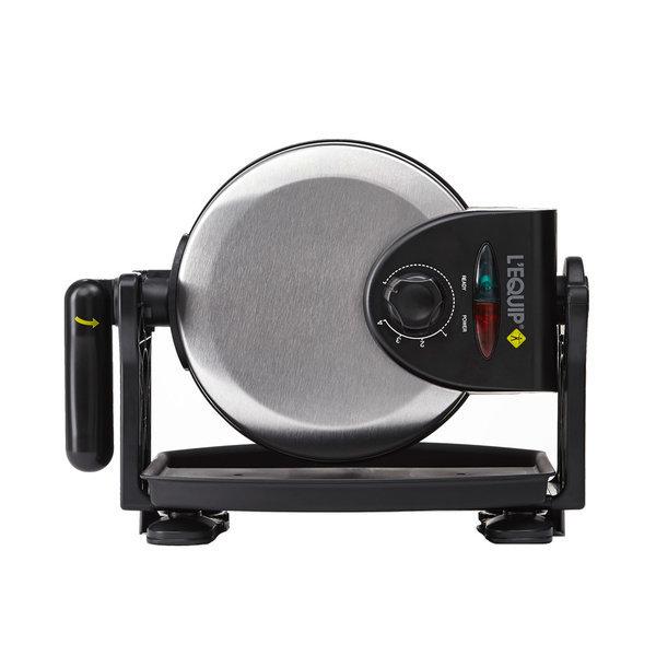 리큅 와플메이커 벨지안 LW-425 / 와플기계 / 와플팬 상품이미지