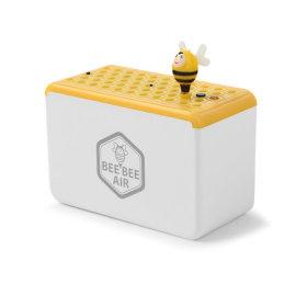 비비에어 초소형 공기청정기 휴대용공기청정기