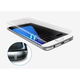 갤럭시 S9+ 풀커버 액정보호 방탄필름 2매 S9 플러스
