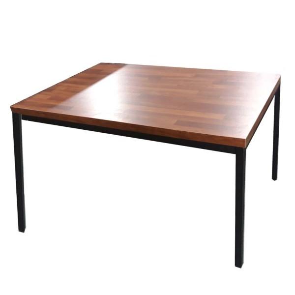 8종좌식테이블/업소용/다용도/공부상/상/구내식당 상품이미지