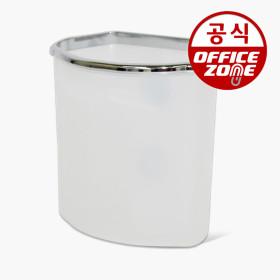 마그피아 자석펜홀더 MPH-001 펜홀더 펜꽂이 연필