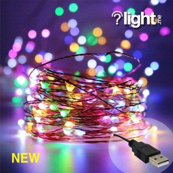 T10타입 12V 면발광 LED전구 핑크 1개 상품이미지