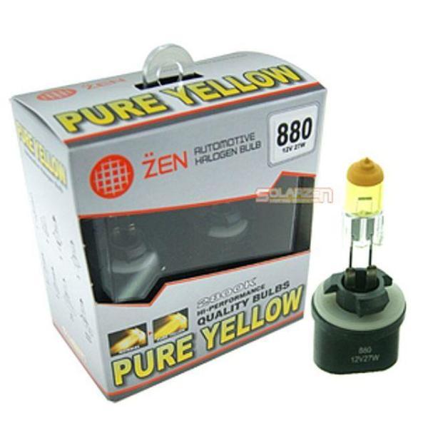 H3타입 24V 5050 3칩 13발 안개등 램프 화이트 상품이미지