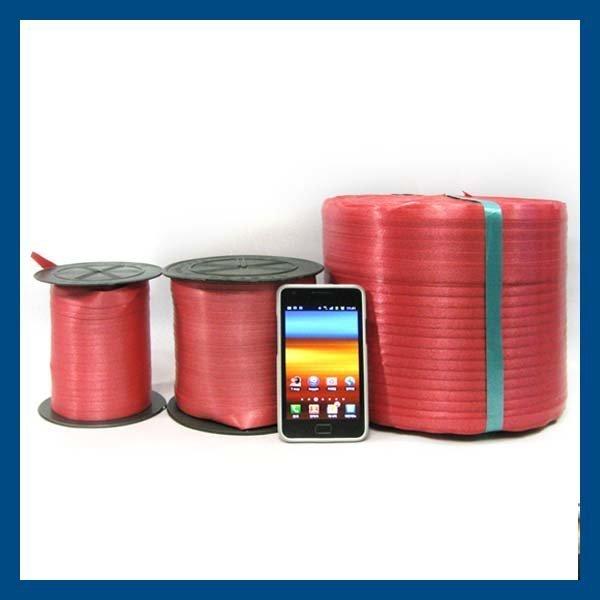 A176/포장끈/소중대/롤끈/비닐끈/PP밴드/PE밴드/노끈 상품이미지