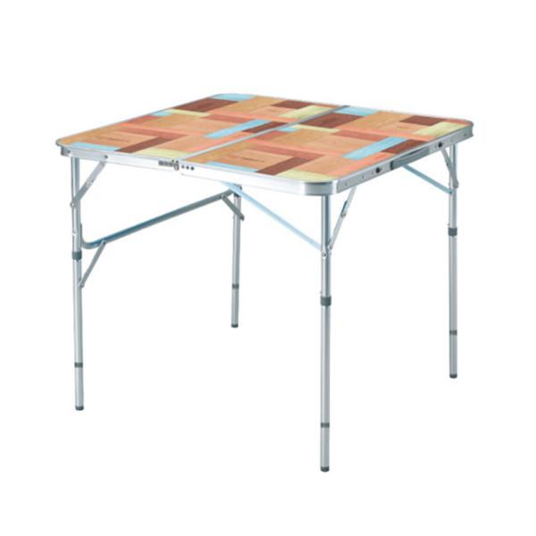 ML 슬림 2폴딩 테이블  KECU9FE-04 상품이미지